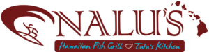Nalus Grill